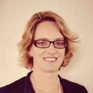 Marja Stack