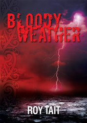 Bloody Weather Roy Tait