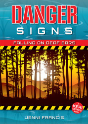 Danger Signs Jenni Francis