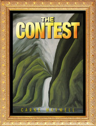 The Contest by Carne Maxwell